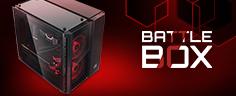 Battlebox Mini