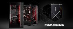 Blackbox Pro Liquid