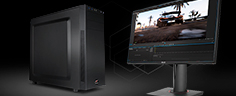 Video Workstations