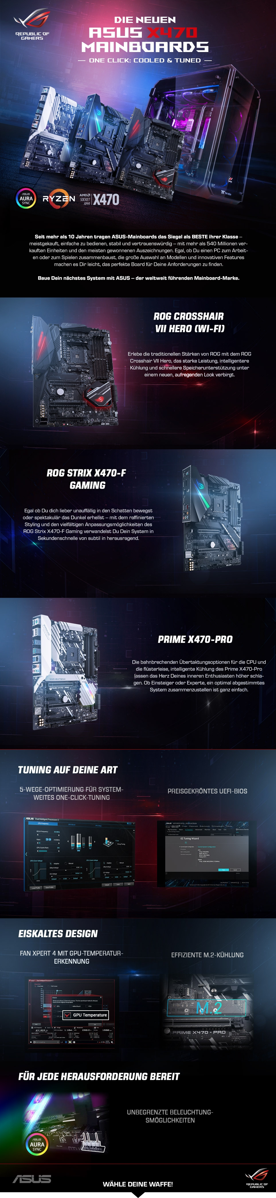 ASUS X400-Series Gaming