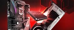 PC Technik-Highlights
