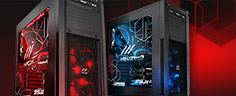 Gaming PCs Intel Core (9. Gen)