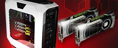 High-End PCs