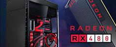 Radeon R9 Gaming