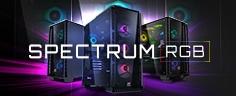 Spectrum RGB