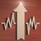 Extended Frequency Range</br>Mehr Leistung für Ihren Ryzen Prozessor
