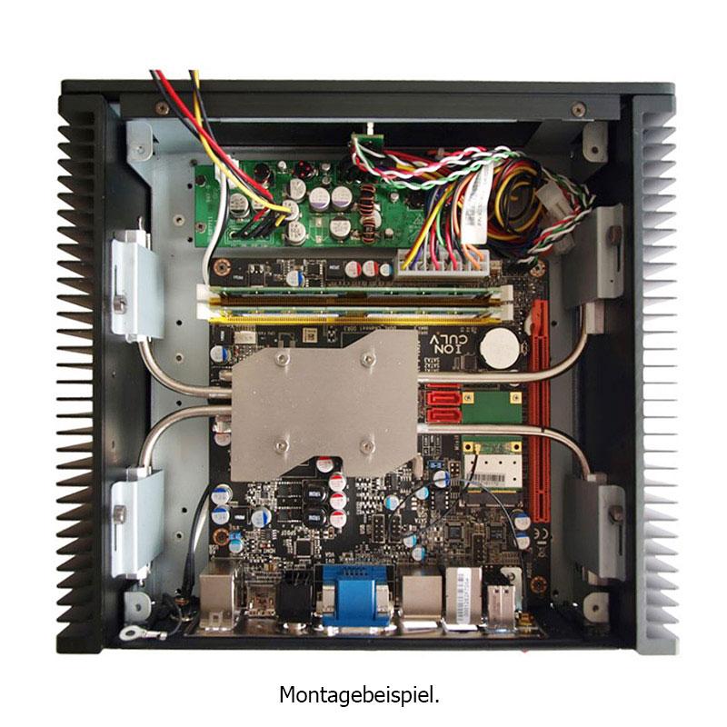 mini pc l fterlos c3 konfigurator l fterlose mini pcs. Black Bedroom Furniture Sets. Home Design Ideas