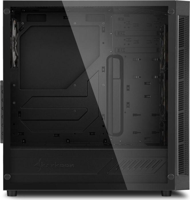 Gaming PC Core i7-9700K - RTX 2070 Super SSD
