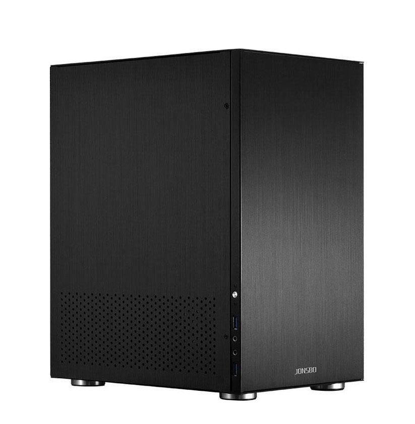 workstation konfigurator es5 serie so 1151 mifcom. Black Bedroom Furniture Sets. Home Design Ideas