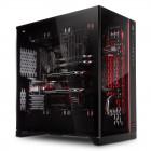 Lian Li PC-O11 XL | STAIY Branding