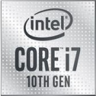 Intel Core i7-10875H, <b>8x 2.30 GHz</b>, 16MB L3-Cache