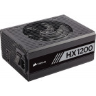 1200W - Corsair HX Series | Vollmodular, digital