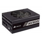 1600W - Corsair AXi Series | Vollmodular, digital