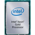 2x Intel Xeon Gold 5218, <b>16x 2.30GHz</b>, 22MB L3-Cache