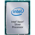 Intel Xeon Silver 4208, <b>8x 2.10GHz</b>, 11MB L3-Cache