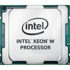 Intel Xeon W-2265, <b>12x 3.50GHz</b>, 19.25MB L3-Cache