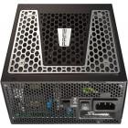 650W - Seasonic TX-650 | Vollmodular