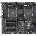 ASUS WS C621E Sage  | <b>Intel C621</b>