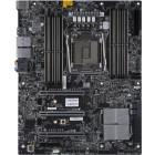 Supermicro X11SRA  | <b>Intel C422</b>