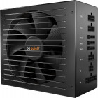 650W - be quiet! Straight Power 11 | Vollmodular