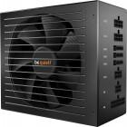 750W - be quiet! Straight Power 11 Platinum   Vollmodular