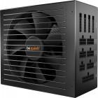 850W - be quiet! Straight Power 11 Platinum | Vollmodular