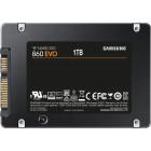1TB Samsung 860 EVO | bis zu 550 MB/s lesen