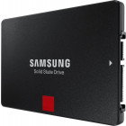1TB Samsung 860 PRO | bis zu 560 MB/s lesen
