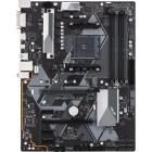 ASUS PRIME B450-PLUS | <b>AMD B450</b>