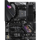 ASUS ROG Strix B450-F Gaming | <b>AMD B450</b>