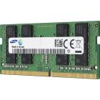 16GB DDR4-3200 Samsung SO-DIMM | <b>2x 8GB</b>