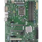 Supermicro X11SCA | <b>Intel C246</b>