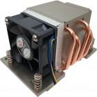 2x Dynatron A26 TR4-SP3 | 60mm PWM-Lüfter