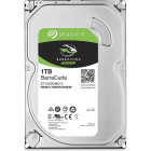 1TB Seagate BarraCuda | 7.200 RPM