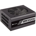 1000W - Corsair RMx Series | Vollmodular