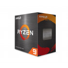 AMD Ryzen 9 5900X, <b>12x 3.7GHz</b>, 64MB L3-Cache