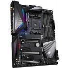 Gigabyte X570 Aorus Master | <b>AMD X570</b>