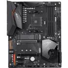 Gigabyte X570 Aorus Elite | <b>AMD X570</b>