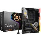 ASRock X570 Taichi | AMD X570