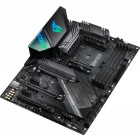 ASUS ROG Strix X570-F Gaming | <b>AMD X570</b>