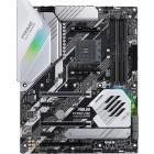 ASUS PRIME X570-Pro | <b>AMD X570</b>