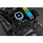 500GB Corsair MP600 PCIe 4.0 | bis zu 4.950 MB/s lesen