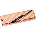 1TB Gigabyte Aorus PCIe 4.0 | bis zu 5.000 MB/s lesen