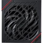 850W - ASUS ROG Strix | Vollmodular