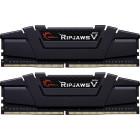 32GB DDR4-3600 G.Skill RipJaws V | <b>2x 16GB</b>
