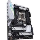 ASUS Prime X299-A II | <b>Intel X299</b>