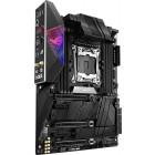 ASUS ROG Strix X299-E Gaming II   <b>Intel X299</b>