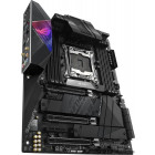 ASUS ROG Strix X299-E Gaming II | <b>Intel X299</b>