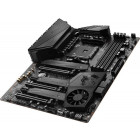 MSI MEG X570 Unify | <b>AMD X570</b>