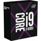 Intel Core i9-10920X, <b>12x 3.5GHz</b>, 19.25MB L3-Cache